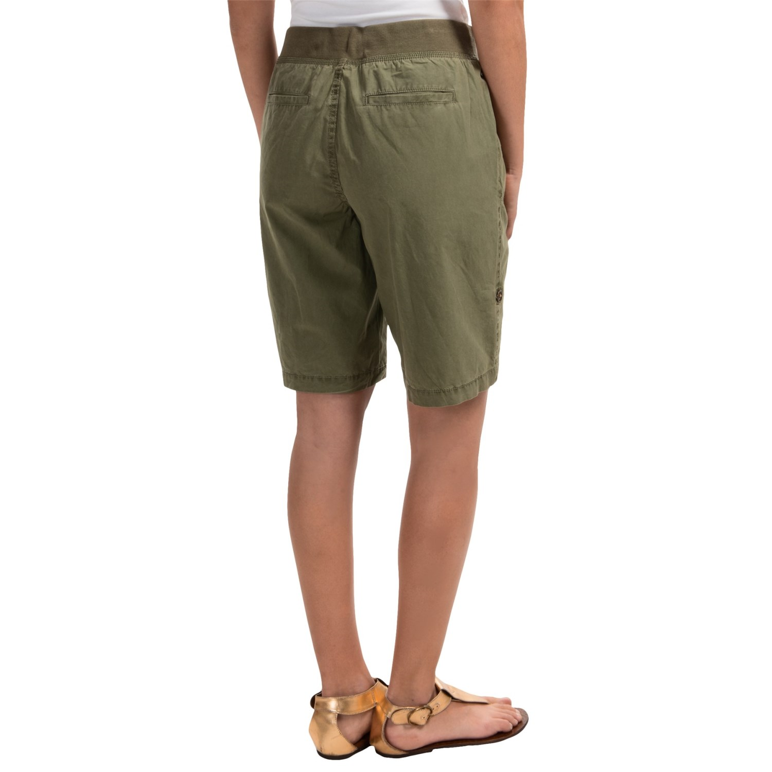 Find great deals on eBay for cotton shorts women. Shop with confidence.