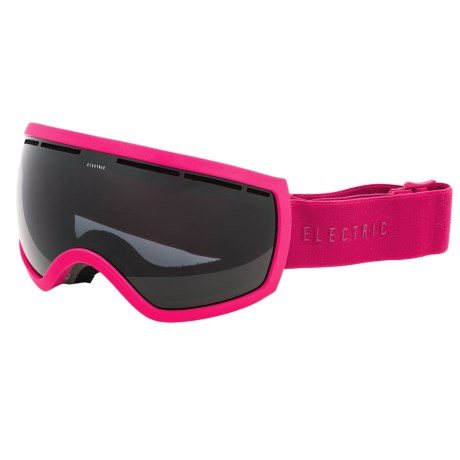 Electric EG2.5 Ski Goggles - Extra Lens