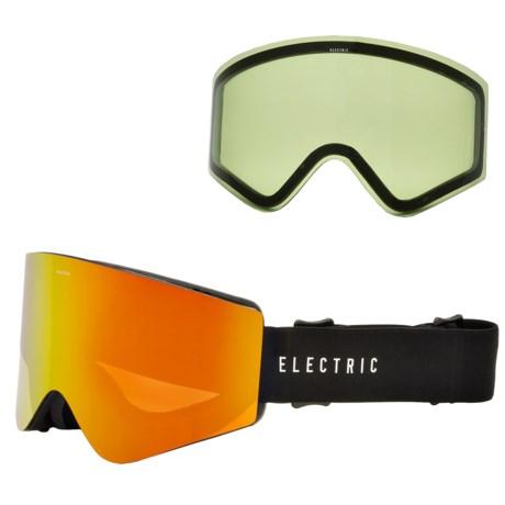 nike ski goggles rv19  nike ski goggles