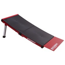 Element Launch Skate Ramp in See Photo - Closeouts