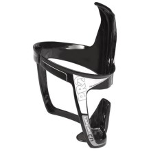 Elite Pro Carbon Bottle Cage - Carbon Composite in See Photo - Closeouts