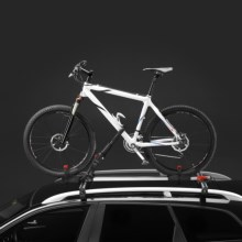 Elite Ronda Sport Bike Rack - Roof Top in See Photo - Closeouts