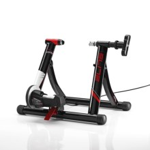 Elite Volare Mag Speed Alu Bike Trainer in See Photo - Closeouts