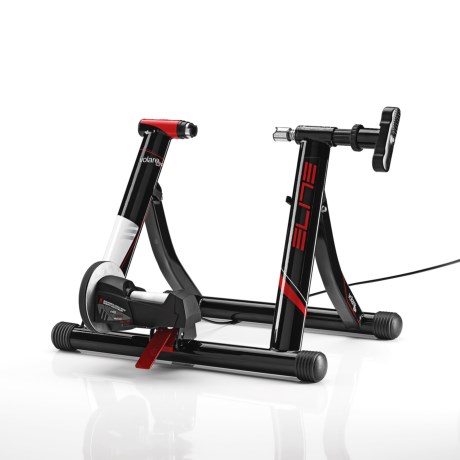 Elite Volare Mag Speed Alu Bike Trainer