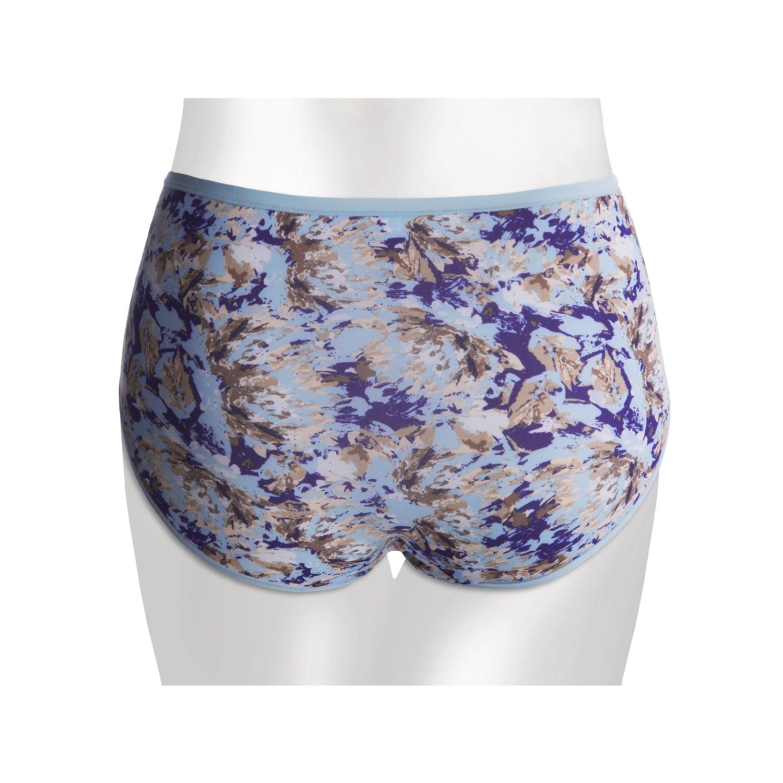 Lastest 5pcs/lot 2017 New Cotton Plus Big Size Panties Seamless Panty Women Briefs High Waist Ladies ...