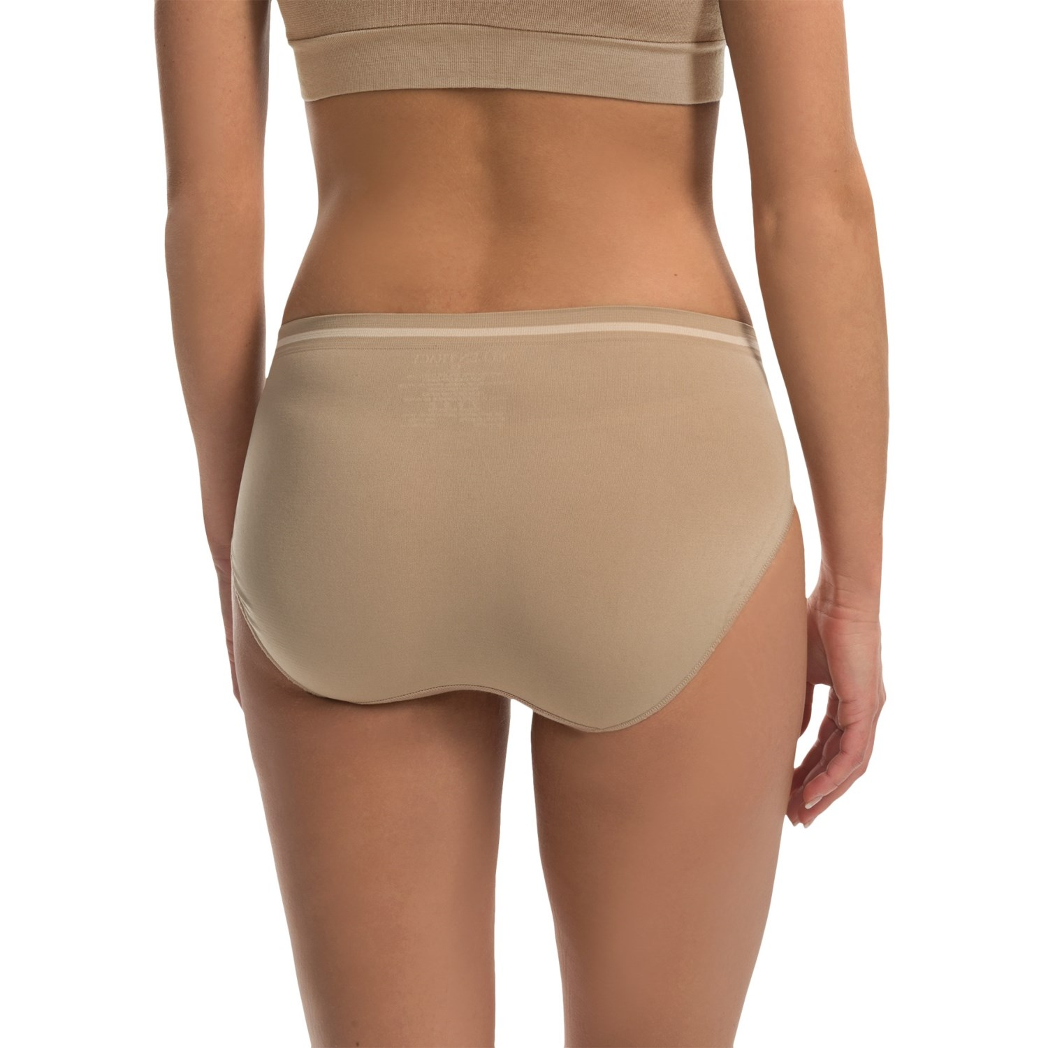 nouvelle panty. nouvelle brief panties. seamless brief panties. brief panties. are these the comfy panties you want?. beautifully smooth. beautifully smooth. full cut back coverage.