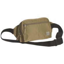 Ellington Amelia Waist Pack (For Women) in Olive - Closeouts