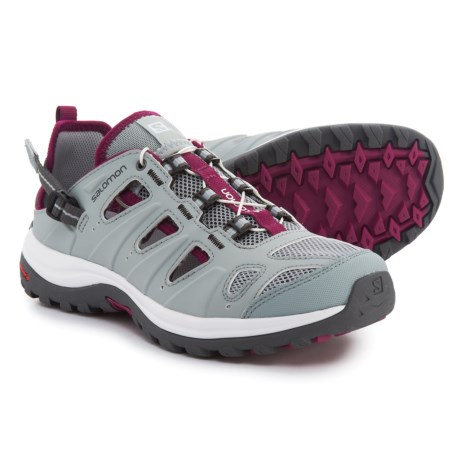 Ellipse Cabrio Water Shoes (For Women)