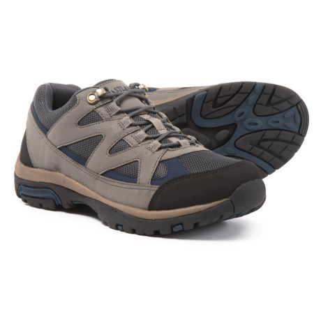 Elm Hiking Shoes (For Men)