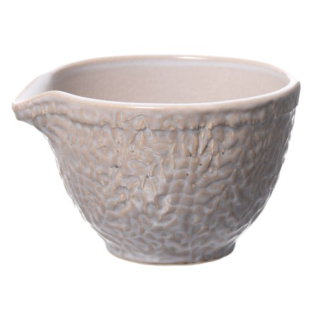 Embossed Small Mixing Bowl - 5?