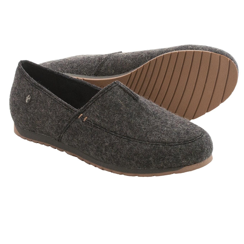 emu dayton shoes for save 64