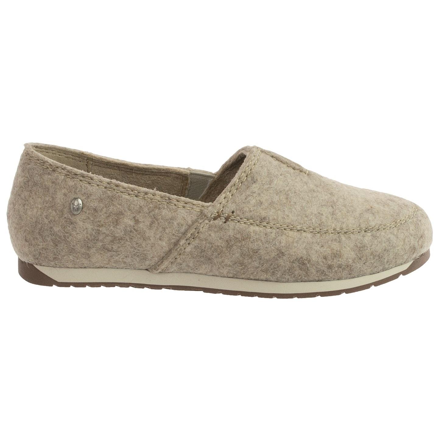 emu dayton shoes for save 83