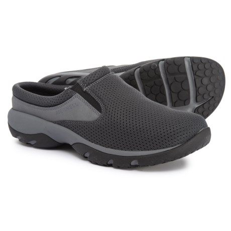 Encore Rexton Slide AC+ Shoes - Slip-Ons