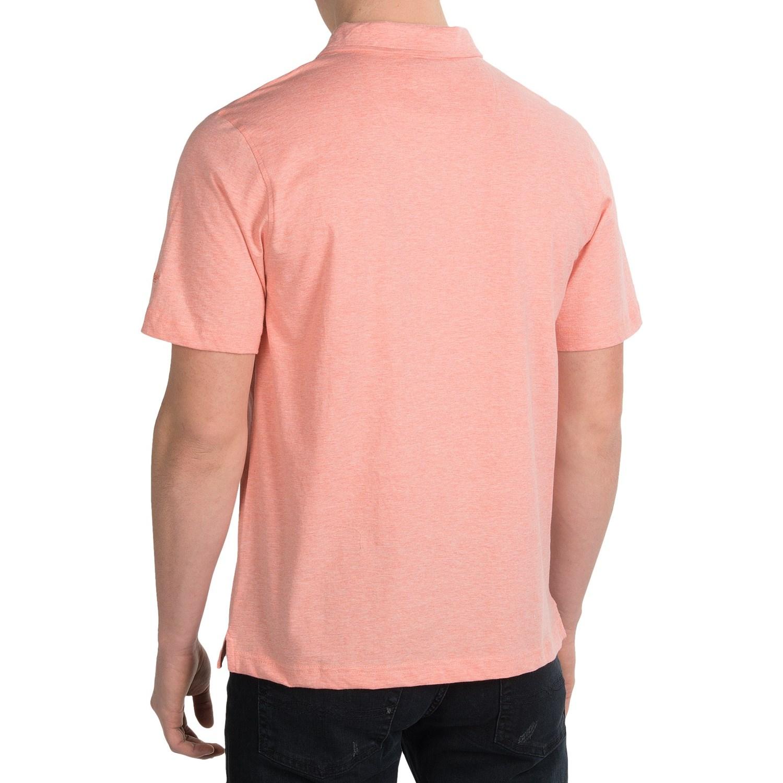 English laundry organic cotton polo shirt for men save 86 for Cotton polo shirts for men