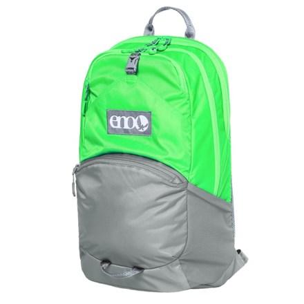 62fc9364b26 Backpacks: Average savings of 41% at Sierra
