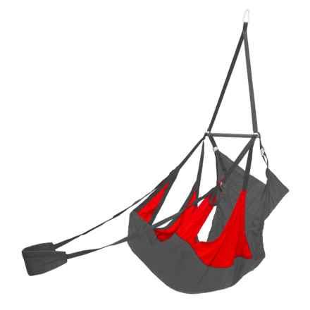 ENO Airpod Hanging Chair