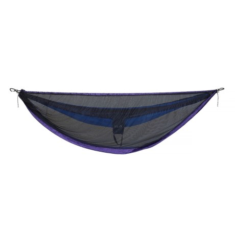 ENO Guardian SL Bug Net in Purple