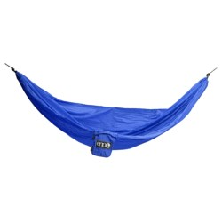 ENO RestNest Hammock in Blue