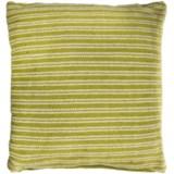 """EnVogue Arden Woven Outdoor Throw Pillow - 24x24"""""""