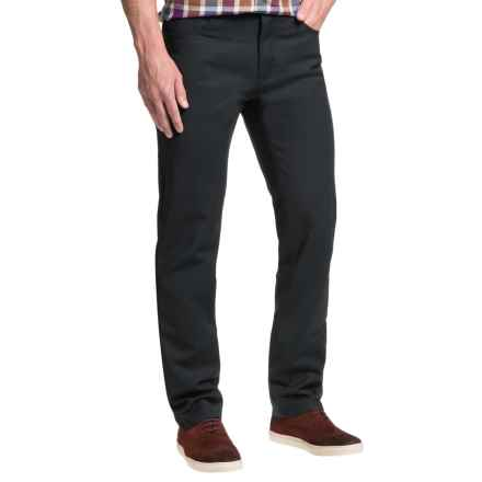Enzo Jeans Albert Jeans (For Men) in Navy - Closeouts