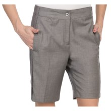 Golf Shorts Sale Promotion-Shop for Promotional Golf Shorts Sale