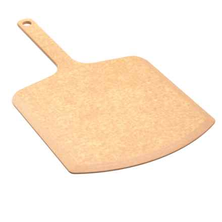 "Epicurean Pizza Peel Board - 22x12"" in Natural - 2nds"
