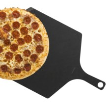 "Epicurean Pizza Peel - Large, 21x14"" in Slate - 2nds"