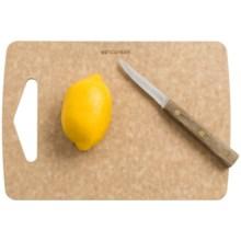 """Epicurean Prep Series Cutting Board - 10x7"""" in Natural - Closeouts"""