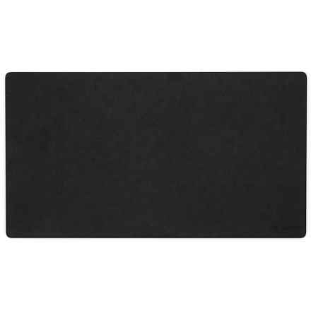"Epicurean Slate Cut-and-Serve Board - 11x6"" in Slate - 2nds"