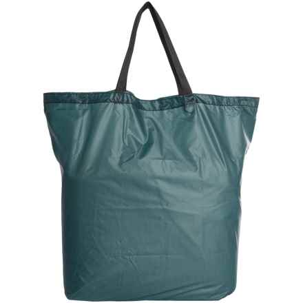 Equinox The Ultralite Tortrix Tote Bag in See Photo - Closeouts