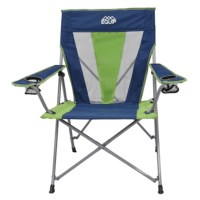 Equip Summit Pro Chair (2 color options)