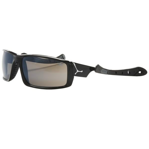 Cebe Ice 8000 Sunglasses - 1500 Lenses