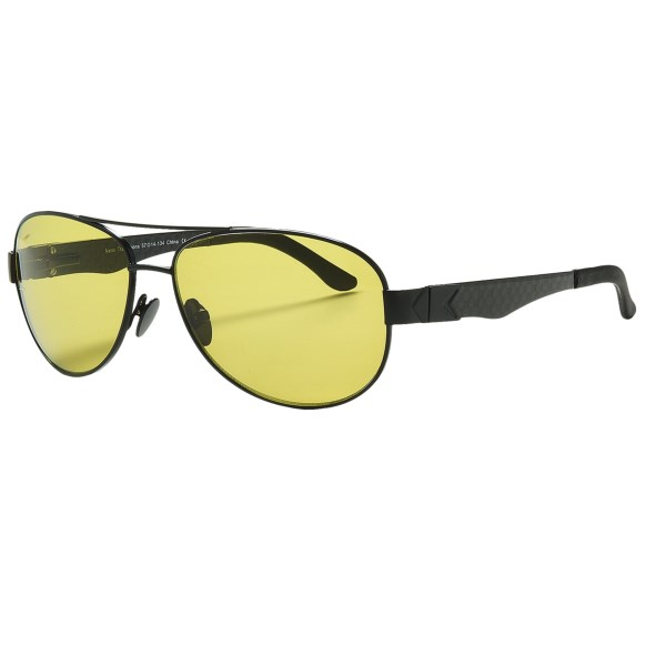 Callaway Transitions Flier II Sunglasses - Photochromic Lenses