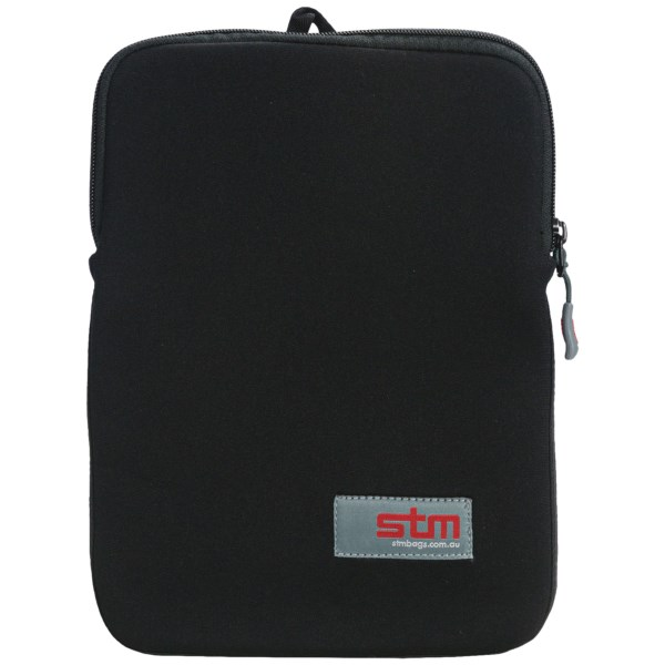 STM Glove Tablet Sleeve - 10?