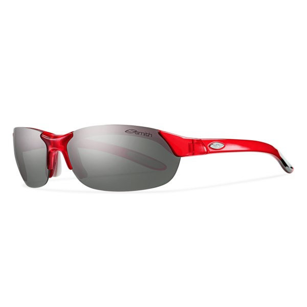 Smith Optics Parallel Sunglasses - Interchangeable Lenses