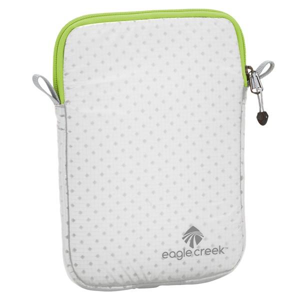 Eagle Creek Pack-It (R) Specter Mini-Tablet Sleeve