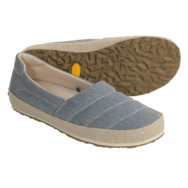 Price search results for Acorn Bermuda Moccasins For Women