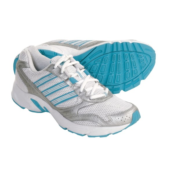 running shoes for women. Brooks Ravenna Running Shoes