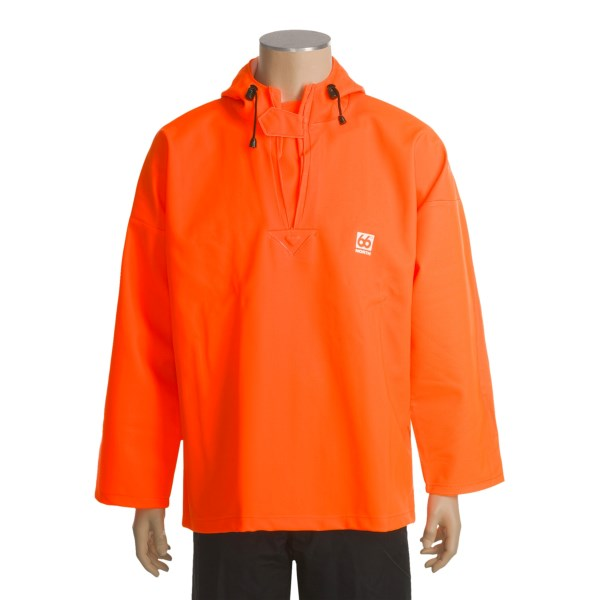 Rainwear Jacket (For Men)