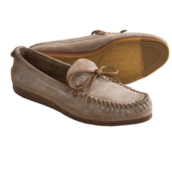 Frye Austin Tie Shoes (For Men)
