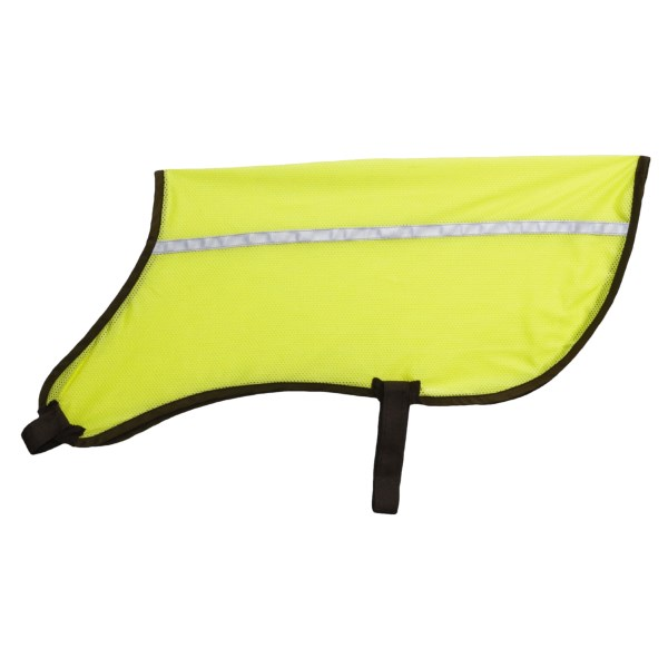 OllyDog Reflective Dog Coat