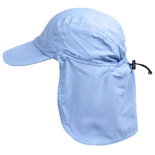 CLOSEOUTS . The Royal Robbins Expedition cap is perfect for hiking, backpacking or any outdoor activity in the sun. Available Colors: EUCALYPTUS, BAHLU, WHITE, LIGHT OLIVE, ORCHID, POLAR, SOAPSTONE, CANOPY, OPTIC BLUE.