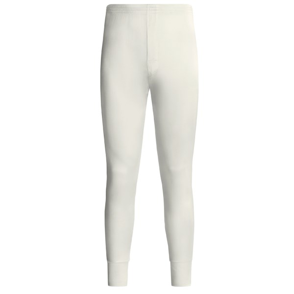 photo: Terramar Men's Silk Pant