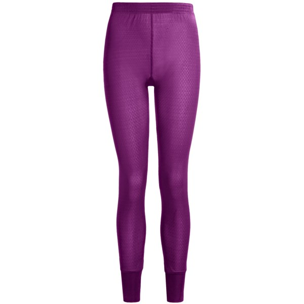 photo: Terramar Women's Silk Pant