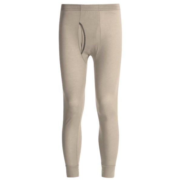 Wickers Lightweight Comfortrel Bottom