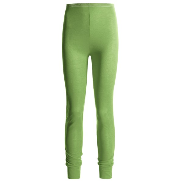 photo: Wickers Women's Lightweight Comfortrel Bottom