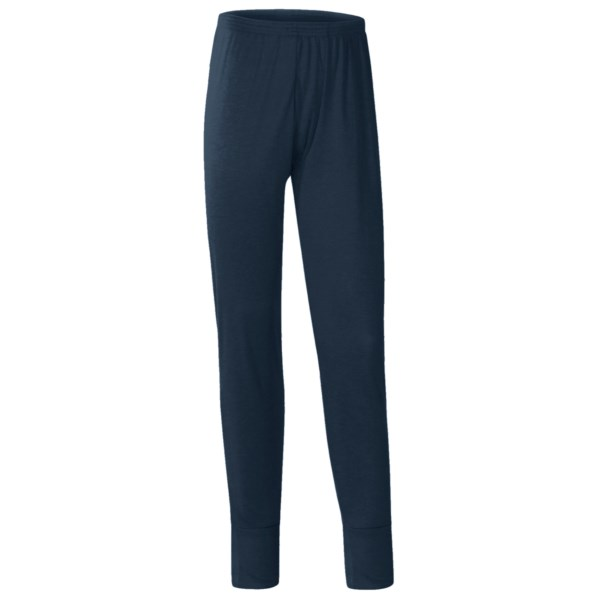photo: Wickers Men's Midweight Comfortrel Bottom