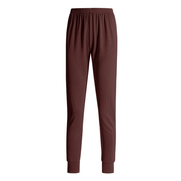 photo: Wickers Women's Midweight Comfortrel Bottom