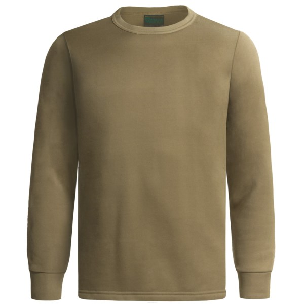 Kenyon Long Underwear Top - Expedition Weight