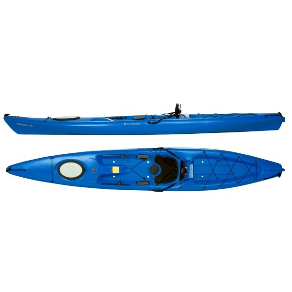 Watersports fun - Inflatable boats, life jackets, kayaks, paddles